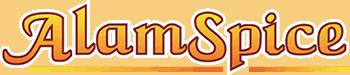 Alam-Spice